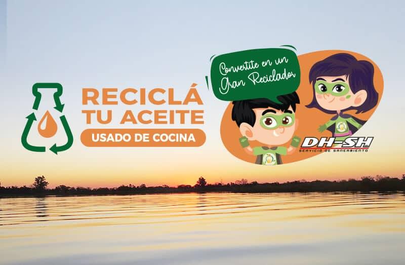 reciclatuAceite01